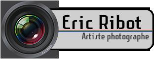 Eric Ribot