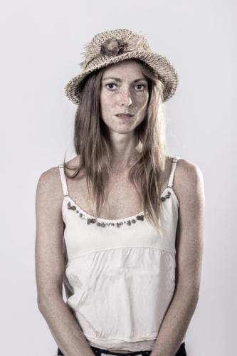 Lola Bastien 08