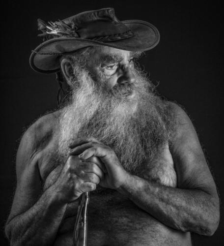 Portraits Carre B reduite