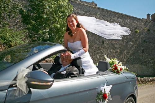 mariage 02