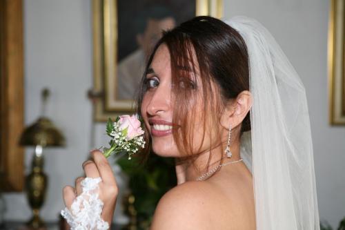 mariage 07