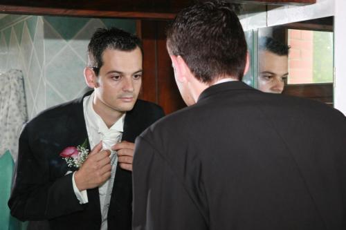 mariage 08