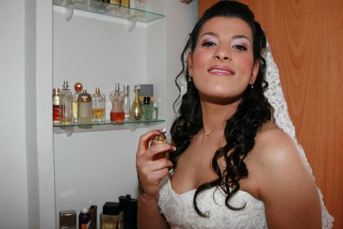 mariage 09