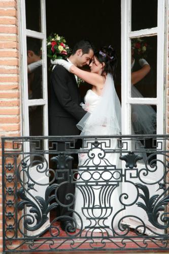 mariage 25