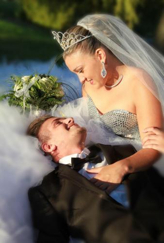mariage 26